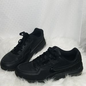 MEN'S NIKE AIR MAX LTD 3 CASUAL SHOES  Sz 11.5